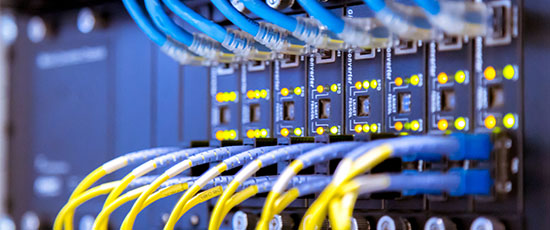 leistungen-it-infrastruktur-550x230-q8-211770741