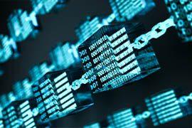 Blockchain-Thumbnail-280230556